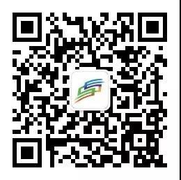 微信图片_20200315084352