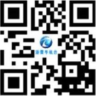 微信截图_20200225144042.png