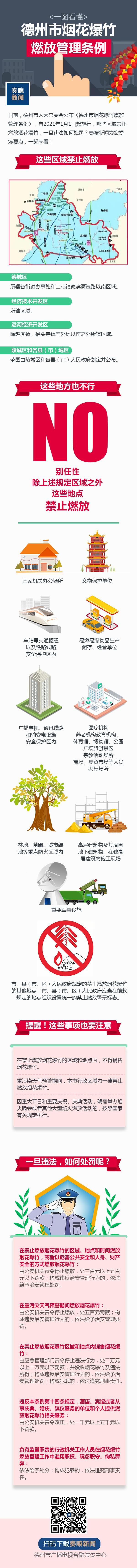 寰俊鍥剧墖_20201209165112