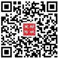 5de33cdd45924aea97f5eeb67c718c75.jpg