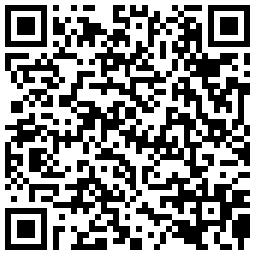 微信图片_20200930174946